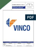 4.P-8.5-VINCO-06 Procedimiento Operativo de Cortador Flama (1)