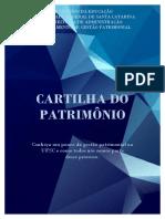 Cartilha-do-Patrimônio
