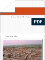 A1227933862_24761_1_2020_features of indus valley civilization.1