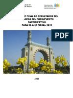Ok_informe_presupuesto_2012