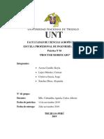PRACTICA N°12 (1)