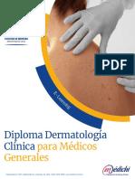Diploma_Dermatologia_2020