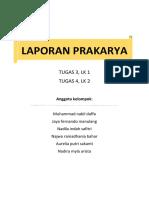 prakarya 123