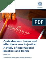 Ombudsman-report-October-2018