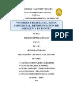 PRESENTACIÓN  EXPO ÚLTIMO GRUPO.docx