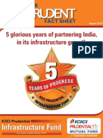 Factsheet Aug10