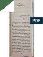 Capítulo 2 Vives.pdf