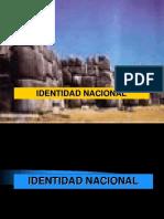 IDENTIDAD NACIONAL.pptx