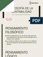 PPT Sesión 2 Epistemología de la contabilidad.pptx