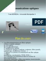 0321-telecommunications-optiques(1).pdf