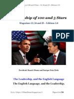 100and5Stars -23-24and25- Leadership.pdf