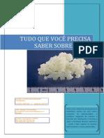 MANUAL II (o mais completo) SOBRE-KEFIR.pdf
