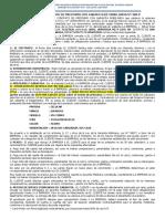 CONTRATO-DE-PRESTAMO-CON-GARANTIA-MOBILIARIA