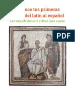 minimanual-iniciacion-latin-desde-cero-nueva-edicion-actualizada (1)