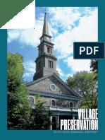Village_Preservation_Annual-Report_2019(web)_Final