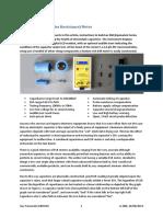 ESR Meter.pdf