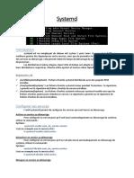 Systemd_v2