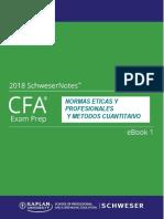2018 CFA Level 1 Study Note Book1[001-429].en.es