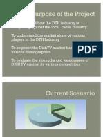 DishTV
