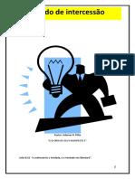 o_poder_da_tcc_logos_netanias