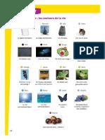 DELF Prim A1.1  17 Fév activités couleurs Exo.pdf