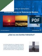 1_Teoria de Bombas 2016 rev1