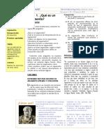 Handout 1 Argumento Luna 2020-1
