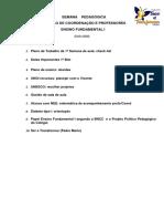 HTPC 0102.docx