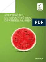 BRC_Global-Standard-Food_Safety_V8_French