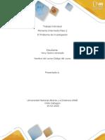 metodologia de la investigacion 1er trabajo (1)