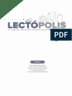lectopolis F.pdf