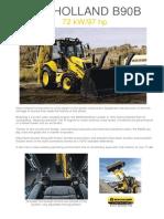 New Holland B90B TLB.compressed.pdf
