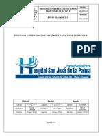 AD-PRO43_Protocolo_Preparacion_Paciente_Toma_Rayosx