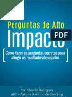 234786169-eBook-Perguntas-de-Alto-Impacto.pdf