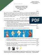2. Subiecte_GREACA_olimpiada_judeteana_2020