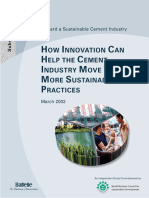 wbcsd-innovation-in-cement-final_report7