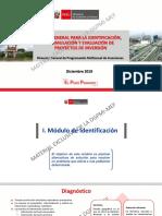 Guia_Formulacion_Evaluacion