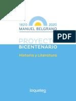 proyecto-belgrano