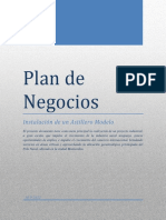 Plan_de_Negocios_Construccion_de_un_Asti