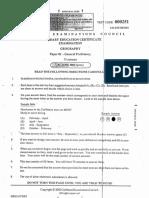 CSEC Geography June 2003 P1.pdf