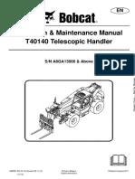 T40140 6989561 enGB om.pdf