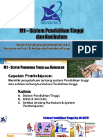 M1-PEKERTI-SistemPT-Kurikulum(3-8-2018).pdf