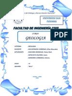 INF. FINAL GEOLOGIA final