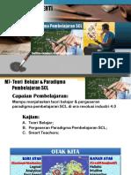 M7-PEKERTI-Teori_ParadigmaPembelajaran-SCL(16-8-2018)