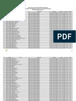 LAMPIRAN PENGUMUMAN TAHAP XI-dikompresi.pdf.pdf