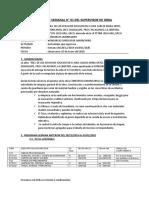 Inf Semanal 1.docx
