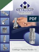 Metalquip+Catálogo+Completo.pdf