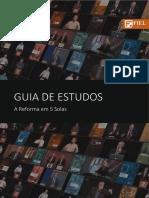 Guia de Estudos_A reforma em 5 solas