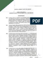 Instructivo-para-la-ejecución-de-desembolsos-y-liquidaciones-de-los-contratos-de-becas-y-ayudas-económicas