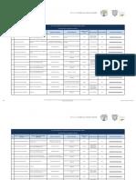 Literal-b1.-Directorio-de-la-Institución.pdf